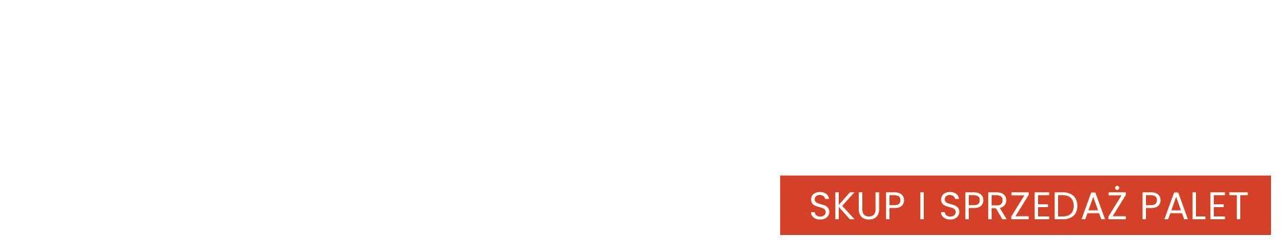 NORBIPOL